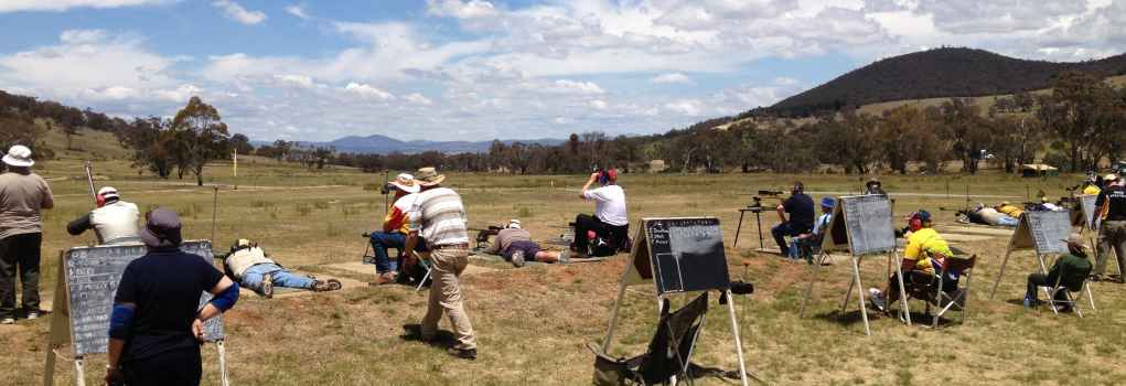 Canberra 2013 003a